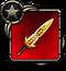Icon item 0127
