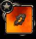 Icon item 0336
