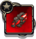 Icon item 0343