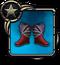 Icon item 0648