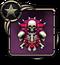 Icon item 0815