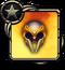 Icon item 0606