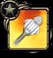 Icon item 1190