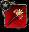 Icon item 0061
