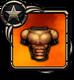 Icon item 0260