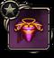 Icon item 0929