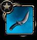 Icon item 0462