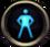 Icon Con