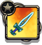 Icon item 0075