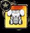 Icon item 1209