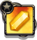 Icon item 0363