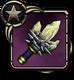 Icon item 0517