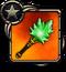 Icon item 0143