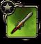 Icon item 0034