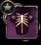 Icon item 0228