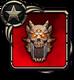 Icon item 0329