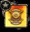 Icon item 0603