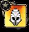 Icon item 1203