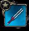 Icon item 0089