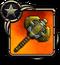 Icon item 0479