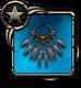 Icon item 0436