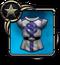 Icon item 0485