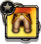 Icon item 0611