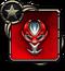 Icon item 1236
