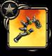 Icon item 0466