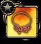 Icon item 0843