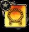 Icon item 0851