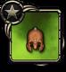 Icon item 0242