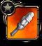 Icon item 0818