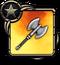 Icon item 0019