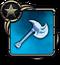 Icon item 0046