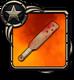 Icon item 0465