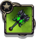 Icon item 0141