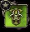 Icon item 0958