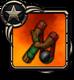Icon item 0058