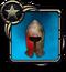 Icon item 0480