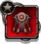 Icon item 0663