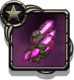 Icon item 0352