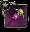 Icon item 0776