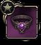 Icon item 0835