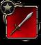 Icon item 0082