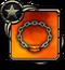 Icon item 0865