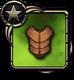 Icon item 0243