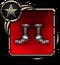 Icon item 1244