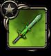 Icon item 0156