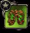 Icon item 0811